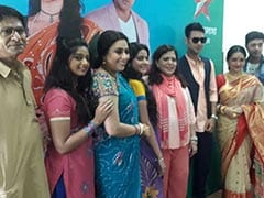 About Upcoming Bengali Mega Sanjher Bati in Star Jalsha