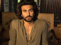 This Is What <I>Malaal</I> Actor Meezaan Feels About The Solo Release Of His Film
