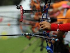 World Archery Gives 1 Month Ultimatum To Archery Association Of India: Clear Mess Or Face Suspension