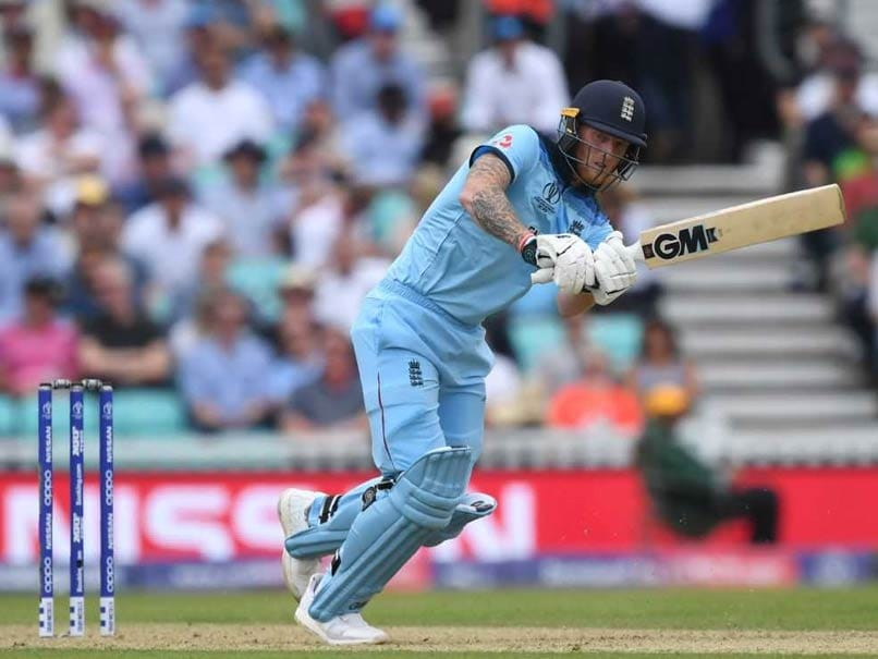 World Cup 2019: England vs West Indies: Match Date, Time, Venue, Stadium