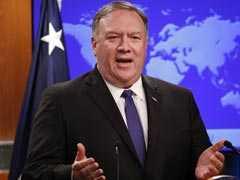 अमेरिका के विदेश मंत्री बोले, पीएम मोदी की जीत से हैरान नहीं, हमें तो पहले से पता था कि...