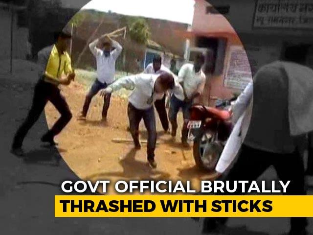 Satna: Latest News, Photos, Videos on Satna - NDTV COM