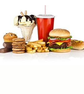 Hyper-Palatable Foods Defined; Study Develops Data-Driven Metrics