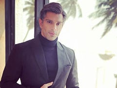 <I>Kasautii Zindagii Kay</i>: Ex-Mr Bajaj Ronit Roy Sends His Best To Karan Singh Grover