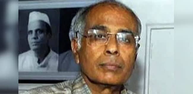 CBI To Search Arabian Sea For Weapon Used To Kill Narendra Dabholkar