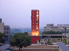 IIT Gandhinagar To Organize JEE Advanced Open House In Three Cities