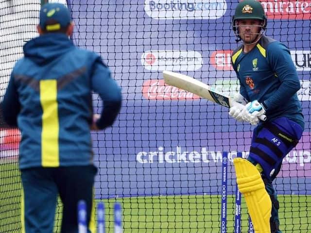 Australia vs West Indies: Match Date, Time, Venue, Stadium