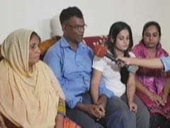 डिटेंशन सेंटर से बाहर आए सेना के पूर्व अधिकारी मोहम्मद सनाउल्लाह, NDTV को कहा शुक्रिया