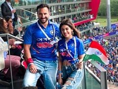 Pooja Bedi's Post For Daughter Alaia And Saif Ali Khan Goes Viral