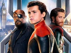 स्पाइडरमैन की भारत में रिलीज को लेकर लिया गया ये फैसला, अब एक दिन पहले रिलीज होगी फिल्म