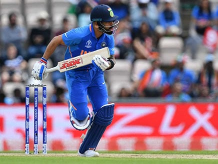 West Indies vs India: When And Where To Watch Live Telecast