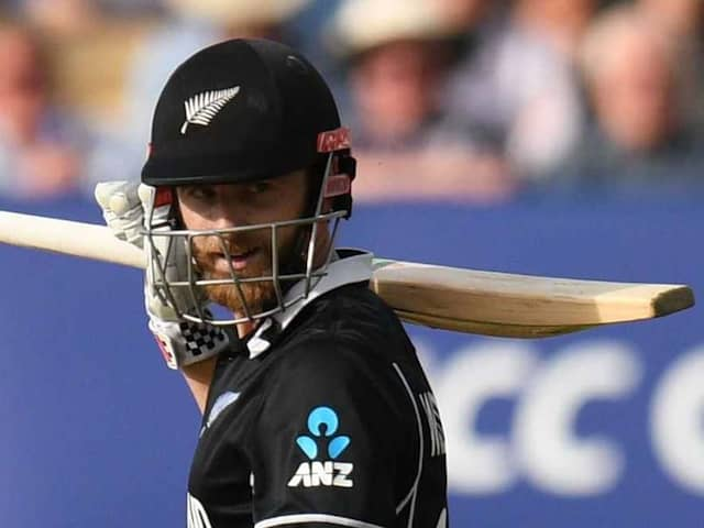 World Cup 2019: Only one India does That what Kane Williamson Did against South Africa. Challenge is for Virat kohli