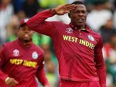 World Cup 2019, ENG vs WI: इंग्लैंड को विंडीज के खिलाफ सतर्क रहना होगा क्योंकि....