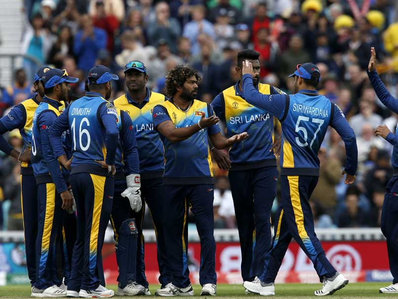 Cricket World Cup 2019, England vs Sri Lanka: England Probable Playing XI, Sri Lanka Probable Playing XI