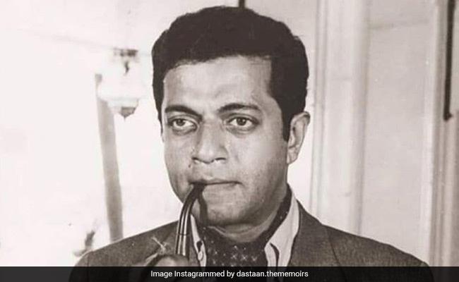 Girish Karnad Dies At 81. President Kovind, PM Modi, Kamal Haasan And Others Post Tributes