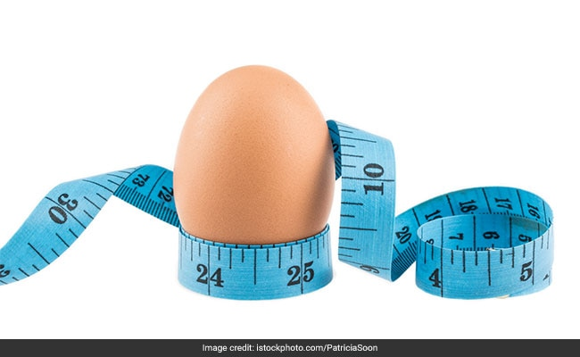 Weight Loss Tips: 4 Smart Ways Of Consuming Eggs That Will Boost Your Diet