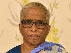 बारुदी सुरंग विस्फोट के आरोप में गढ़चिरौली पुलिस ने पति-पत्नी को किया गिरफ्तार