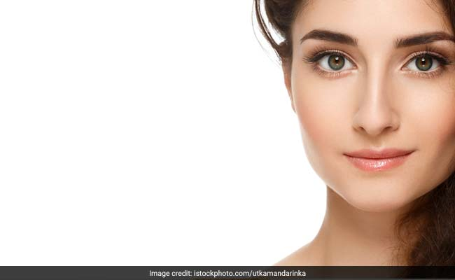 Weight Loss: Top 7 Exercises To Make Your Face Thinner And Slimmer
