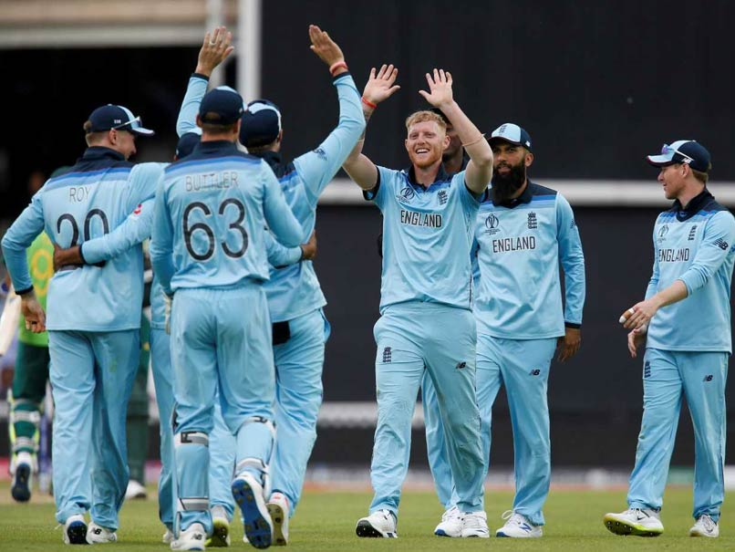 Rampant Roy leads England to handsome win over Bangladesh