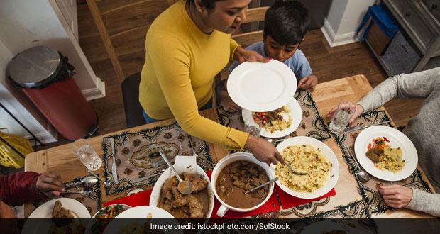 Eid Al-Fitr 2021: Planning Eid Menu? Here're 5 Easy Recipes To Try