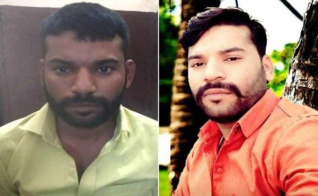 महाराष्ट्र: 8 साल के बच्चे की बेरहमी से पिटाई, पैंट उतारकर गर्म टाइल्स पर बिठाया