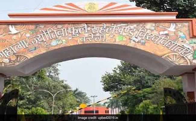 Uttar Pradesh B.Ed. Admission Counselling Date Announced