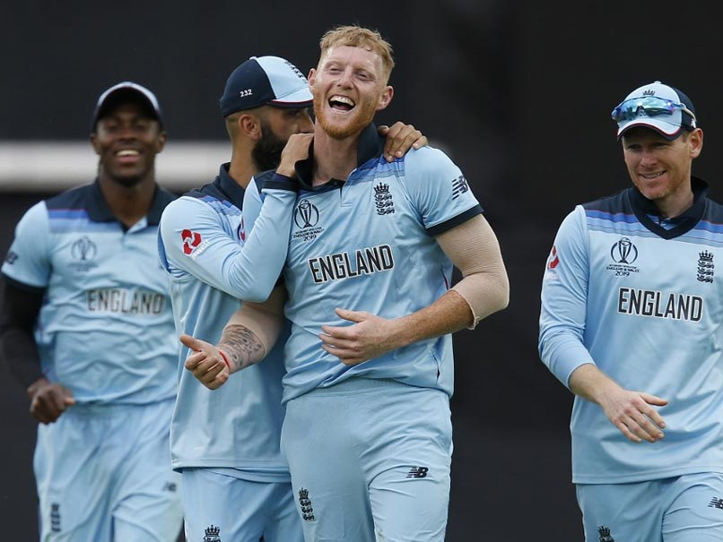 England vs Pakistan: Ben Stokes, England Player To Watch Out For