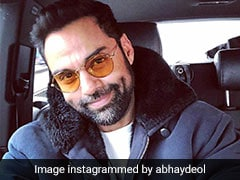 'It's An Incredible Story:' Abhay Deol On His Film <i>Jungle Cry</i>