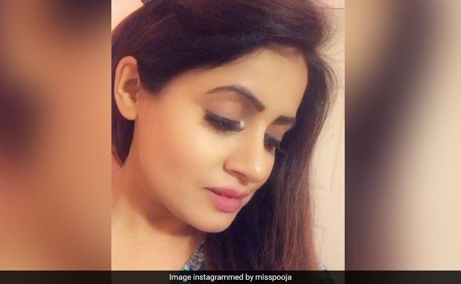 दिल जीत लेगा पंजाबी सिंगर मिस पूजा का ये रोमांटिक अंदाज, Video ने मचाया धमाल