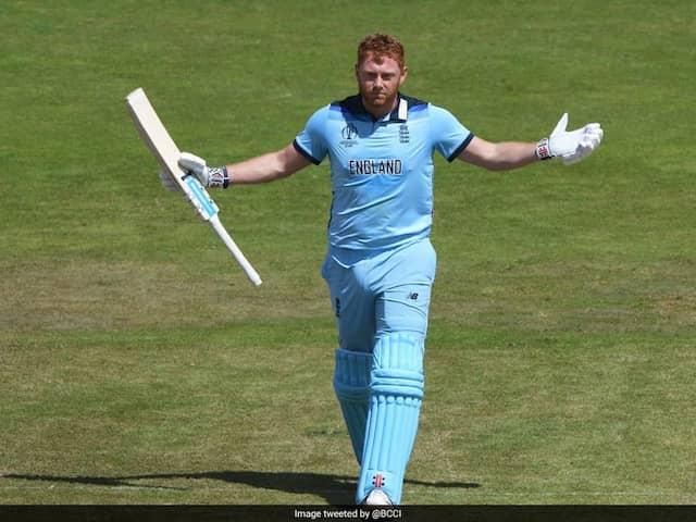 India vs England (भारत बनाम इंग्लैंड) Live Cricket Score Match Updates