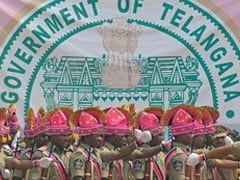 President Kovind, PM Greet People On 5th Telangana State Formation Day