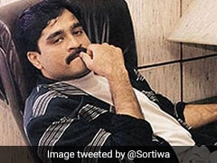 Alleged Dawood Ibrahim Aide Arrested In Mumbai For Extortion: Police