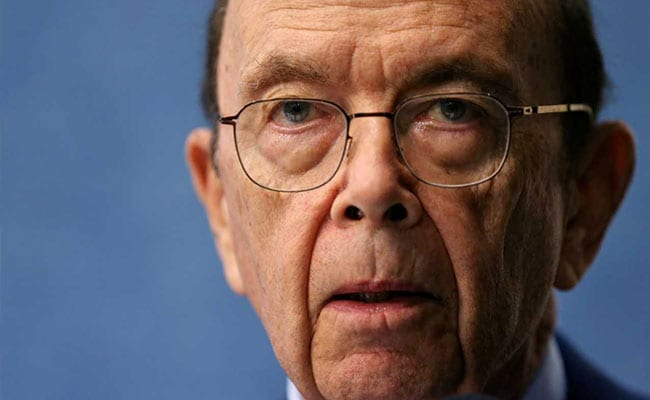 US Wants 'Reasonable' Trade Deal With China: Commerce Secretary