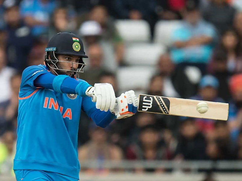 Yuvraj Singh Retires, Wishes Flow In From Virat Kohli, Other Peers And Admirers