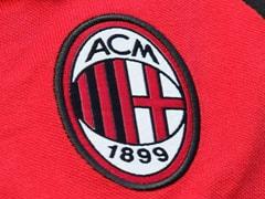 AC Milan Accept European Ban For Financial Fair Play Violations