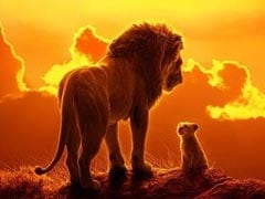 These Actors Are Scar, Timon, Pumbaa And Zazu In <i>The Lion King</i> Hindi Dub