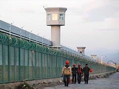 """Reached """"Broad Consensus"""" With UN Over Counter-Terror Work, Says China"""