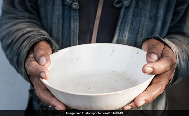 Lucknow Beggars To Get Jobs According To Their Educational Qualification