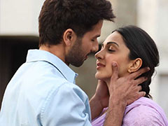 <i>Kabir Singh</i> Box Office Collection Day 9: Shahid Kapoor And Kiara Advani's Film Becomes The Third Highest Grosser of 2019