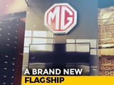 Video: Sponsored: A Brand New Flagship