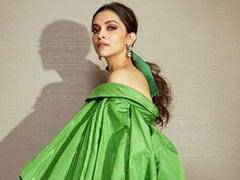 Deepika Padukone And Ranveer Singh's '<i>Shuddh Desi</i>' Comment Exchange On Instagram