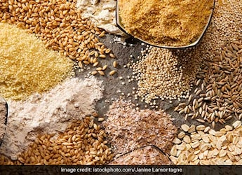India Gets Its First 'Grain ATM' In Gurgaon; Internet Lauds