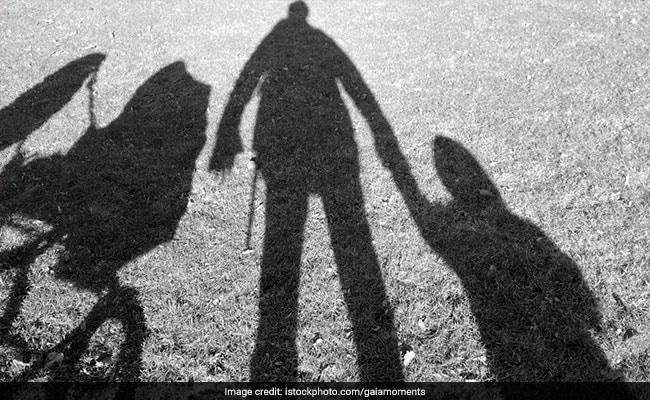 11 साल की लड़की की बहादुरी: गायब हुई बच्ची को किडनैपर के घर से लेकर भागी, फिर हुआ कुछ ऐसा