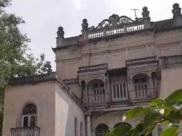 Video : নয়া বিধানসভা গড়বেন কে চন্দ্রশেখর রাও