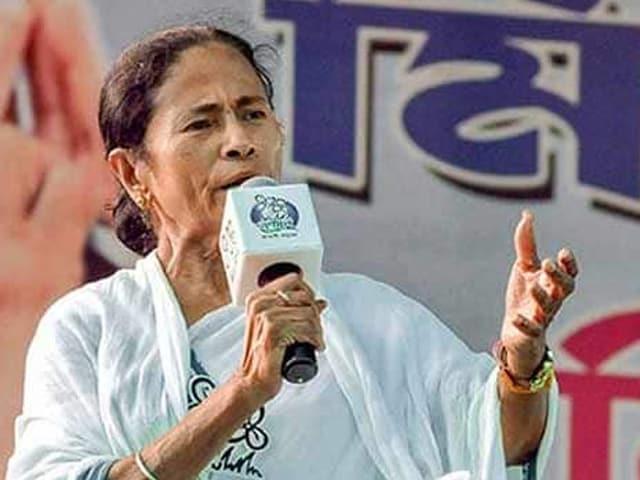 Video : வங்காளத்தில் எற்பட்ட கலவரத்திற்கு மத்திய அரசு வருத்தம் தெரிவித்துள்ளது