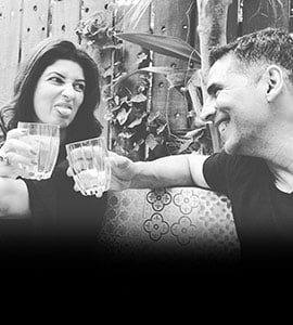 Twinkle Khanna's Cheeky Post About 'Hunk' Akshay Kumar Is Pure Love