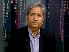 रवीश कुमार का ब्लॉग: बिहार में बच्चों की मौत पर रिपोर्टिंग करती टीवी पत्रकारिता को टेटेनस हो गया
