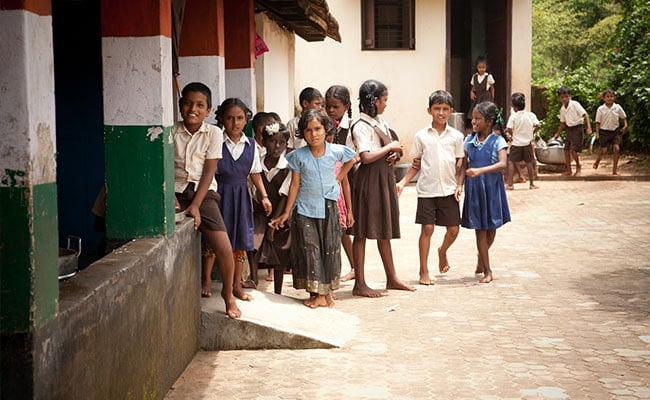 National Education Policy, NEP, Draft National Education Policy, HRD ministry, education policy, DNEP