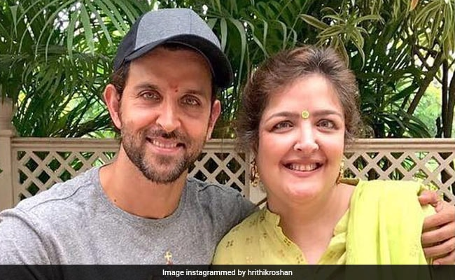 Sunaina Roshan On Alleged Harassment By Family: My Father Slapped Me, Hrithik Hasn't Got Me A House'