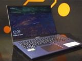 Video : Is the Asus Vivobook a Reliable Workhorse?